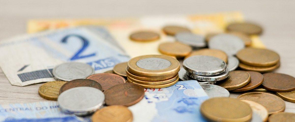 עלות העסקת עובד זר סיעודי, עובד זר סיעודי משכורת